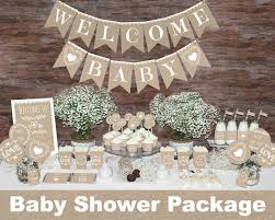 neutral baby shower themes neutral baby shower favors baby showers design