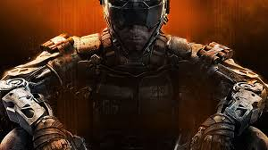 Black Ops 3 Map Packs Call Of Duty Black Ops 3 Alle Dlcs 30 Tage Lang Kostenlos
