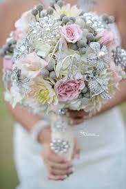 Wedding Flowers Orlando Wedding Flowers Orlando Fl Best Ideas About Paradise Cove