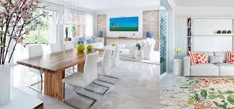 interiors by maite granda maite granda interior designer in