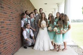 dillard bridal a story and derick dillard photo gallery counting on
