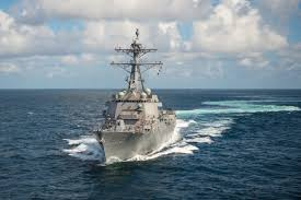 joint fleet maintenance manual naval sea systems command u003e home u003e team ships u003e peo ships u003e ddg 51