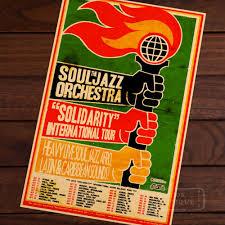 Cheap Retro Home Decor Online Get Cheap Vintage Jazz Poster Aliexpress Com Alibaba Group