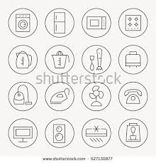 household items stock images royalty free images u0026 vectors