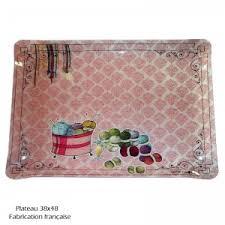 plateau de cuisine plateau design du ptit lu sur le fil plateau de cuisine décoratif