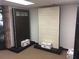 garage door repair buford ga marietta garage door showroom precision garage door service