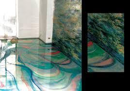 pavimenti in resina torino pavimenti in resina pag 2