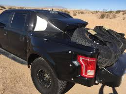 prerunner truck for sale 2013 ford raptor prerunner rennlist porsche discussion forums