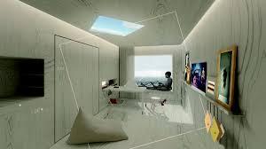 chambre de travail chambre d hôtel à personnaliser mademoiselle cécile design