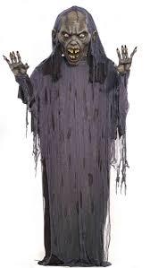 2419 best halloween props images on pinterest 123 best diy