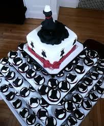 specialty birthday cakes p1020624 jpg
