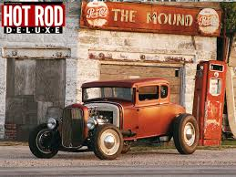 garage decorating ideas 065649 rod garage decorating ideas decoration ideas for the