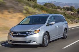 2013 honda odyssey gas mileage 2017 honda odyssey gas mileage the car connection