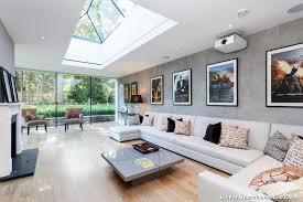 wohnzimmer gestalten modern emejing großes wohnzimmer einrichten pictures globexusa us