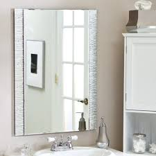 bathroom trend decorative mirrors for bathroom about remodel