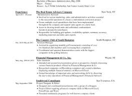 sample resume template sample resume format word data processing