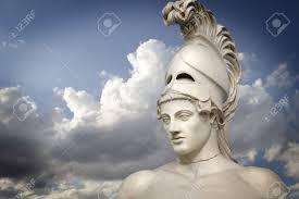 greek god images u0026 stock pictures royalty free greek god photos
