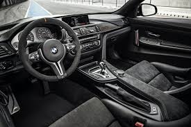 bmw fastest production car 2016 bmw m4 gts технологичный и эксклюзивный 2016 bmw m4 m4