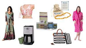 top 10 best gifts for new moms