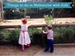 best things to do in melbourne with family travel