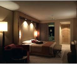 Track Lighting Bedroom Track Lighting Ideas For Bedroom Medium Size Of Sightly Bedroom