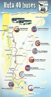 Bariloche Argentina Map Best 25 Puerto Madryn Ideas On Pinterest Bariloche Argentina