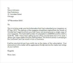 Up Resume Unc Mba Essays Custom Argumentative Essay Ghostwriter Websites