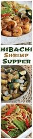 Hibachi Hibachi Supper Diary Of A Recipe Collector