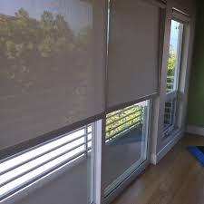 coastal window treatments shades u0026 blinds redondo beach ca