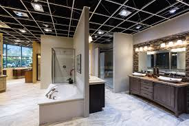 Home Design Center by Fulton Homes Design Center Interior Specialists Inc