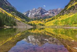 most scenic places in colorado the top 50 most beautiful scenic places in united states photo gallery