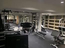 capa reno gym renovation