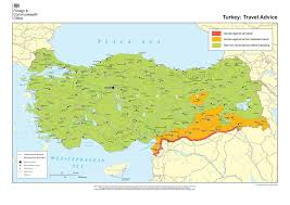 is it safe to travel to turkey images Is it safe to travel to turkey latest travel and holiday advice jpg