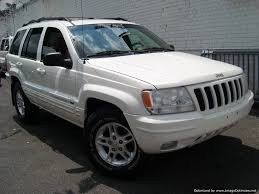 jeep wagoneer white jeep grand cherokee price modifications pictures moibibiki