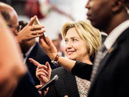 watch hillary clinton u0027s concession speech here wired