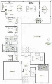 zero energy home plans cost efficient house plans lovely small efficient house plans energy