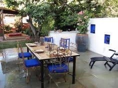 Patio Bbq By Jamie Durie Exotic Outdoor Rooms By Jamie Durie Jamie Durie Water Features
