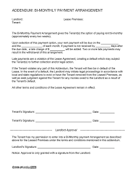doc 585600 simple payment agreement template u2013 payment plan