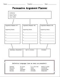 persuasive research paper topics for college students best 25 persuasive writing ideas on pinterest gcse english