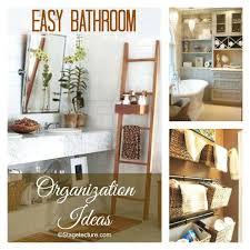 bathroom sink storage ideas fresh bathroom organizer ideas and 99 small bathroom sink storage