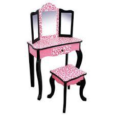 Wrought Iron Vanity Set Girls Vanity Set Ebay