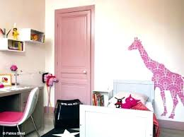 peinture chambre fille 6 ans chambre fille 6 ans peinture chambre fille 6 ans idee peinture