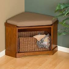 Corner Entryway Storage Best 25 Small Entryway Bench Ideas On Pinterest Small Entryways