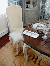 dining room slipcovers dining room slipcovers for dining room chairs home design