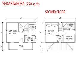 Tiny House Floor Plan Maker 200 Best Floor Plans Images On Pinterest Architecture House