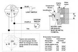 heatcraft walk in freezer wiring diagram wiring diagram simonand