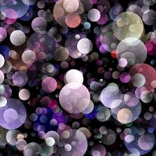 free stock photos rgbstock free stock images bubble