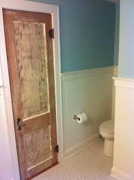 shabby chic doors doors the craftsman