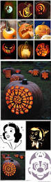 best 25 awesome pumpkin carvings ideas on pinterest cool