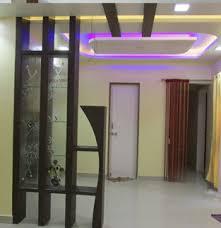 home interior designer in pune best home interior designers interior designers in pune
